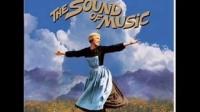 The Sound of Music Soundtrack - 2 - Overture & Preludium