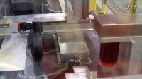 机器人系统视频