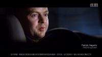 丹拿车载音响宣传视频