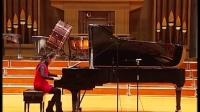 03练习曲 中央音乐学院钢琴(业余)考级教程 四级曲目