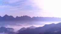 贵州贞丰人影视《第五集.窑上记》韦毛作品