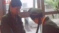 青春女兵(三)石湖四女兵