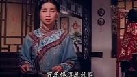 1981年 懷舊電影【辛亥雙十】柯俊雄+林鳳嬌+狄龍+汪禹+爾冬陞