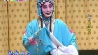 京剧 桑园寄子(黑水国)  王珮瑜 田慧 胡彦泽 王泽琪