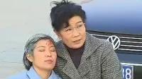 民间小调【芳草泪】第11集