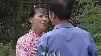 民间小调【穷家女子富家郎】(第14集)完