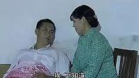 民间小调【穷家女子富家郎】(第13集)