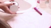 Makeup Brush Cleaning Routine 化妆刷的清洁 | RyiiiMakeup