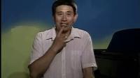 《轻声练习》总政歌舞团男高音歌唱家程志讲课