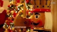宁静唯美圣诞平安夜(3386)1080P