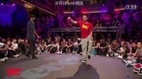 【太嘻哈】gucchon 古冲 2015下半年 年度视频剪辑