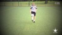 球性训练--颠球1