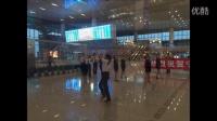 12.06宁安城际初体验