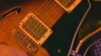 John Scofield Band - Hamburg, Germany, 1988-10-26
