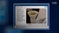 Noria Machinery Lubrication and Oil Analysis Training - YouTube [360p]