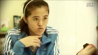 [過程]更有自信的故事-網球小將 [Process]More confidence story-Varsity tennis player