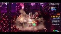 DNF混沌魔灵二觉宣传视频(发布会版)