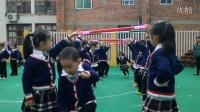 机幼儿园广播操3