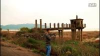 贝尔荒野求生 探索鄱阳湖湿地(下集)