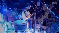 阿涛吉他巡演广州站【莫斯科郊外的晚上】布鲁斯即兴版