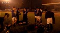 【漫享】连云港漫享FC赛前准备20151209