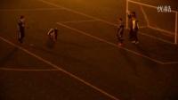 漫享FC  2015赛季12月9日晚