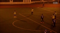 漫享FC 2015赛季12.9