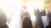 瑞典黑金属Mephorash-G ta K llare 2015