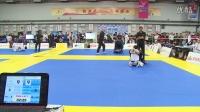 male white -57.5kg round2 Jason Chee vs 林木森