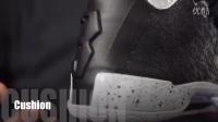 Air Jordan XX9 Low 乔丹29代低帮篮球鞋 评测