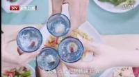 红星蓝瓶二锅头酒广告高清版.1401期.