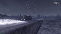 欧洲卡车模拟2贴吧12.12联运视频