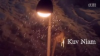 苗族音乐 Kuv Niam e - Hands [Lyric Video]