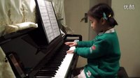 J.S  Bach_Goldberg Variations BWV 988_Variation 1_2015.12.14