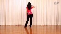 排舞 Diva 天后 ( 64拍2方向 Ria Vos)