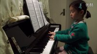 J.S Bach_Goldberg Variations BWV 988_ Aria_2015.12.14