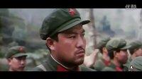 国产经典中越战争片《高山下的花环》1984年_H264高清_1280x720