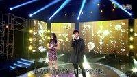 TVB J2靚聲王 第一集 大Ann(吳燕珊)x洪卓立 合唱《會過去的》