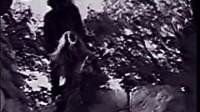 Merciless - Pure HATE [MV][HQAudio][HD768p/60fps]瑞典死亡/激流金属