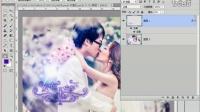 photoshop制作二维码和低多边形生成器制作特效课堂视频