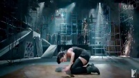 印度电影歌舞  阿米尔·汗 幻影车神3 Dhoom3 Aamir khan Kamli.1080p