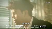 【泰正点】泰国选秀歌手Gope Feat.Tor+《痛》中字MV