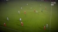 Marko Grujic vs FK Cukaricki A 15-16 - YouTube