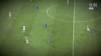 Marko Grujic vs Novi Pazar H 15-16 - YouTube