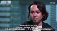 【VG字幕组】「小岛秀夫&新川洋司」IGN专访