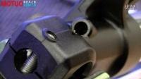 摩托车保养教程:雅马哈MT - 01前减震器维护_摩托车之家