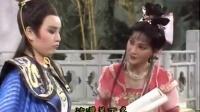 楊麗花歌仔戲-新狄青01-2
