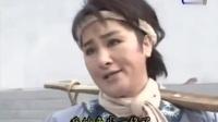 楊麗花歌仔戲-新狄青01-3
