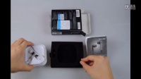 powerbeats2 wireless开箱深度测评(对比森海塞尔cx5.00)