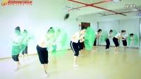 深圳舞蹈网形体芭蕾舞教练班 南山校区课间教学视频《茉莉花》